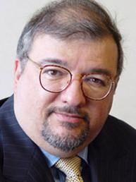 Keith Armato