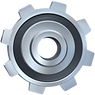 gear_2699.png
