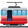 tram-car_1f68b.png