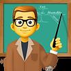 male-teacher_1f468-200d-1f3eb.png