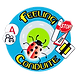 LOGO.FEELINGCONDUITE.1.png