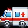 ambulance_1f691.png