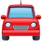 oncoming-automobile_1f698.png