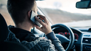 Le portable au volant plus durement sanctionné