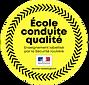 logo_ecole_de_conduite_0_0.png