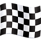 chequered-flag_1f3c1.png