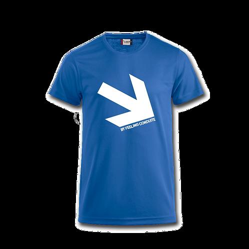 """T-Shirt """"Obligation"""""""