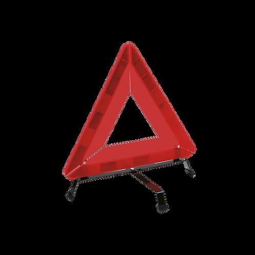 Triangle de Pre-signalisation