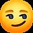 smirking-face_1f60f.png