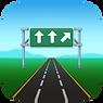 motorway_1f6e3.png