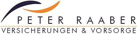 logo_peter_raaberverkl_edited.jpg