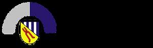 SV-Diesenbach_Logo (2).png