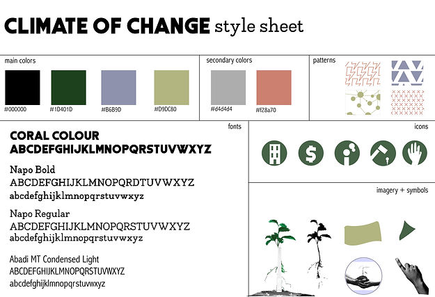 StyleSheet-02.jpg