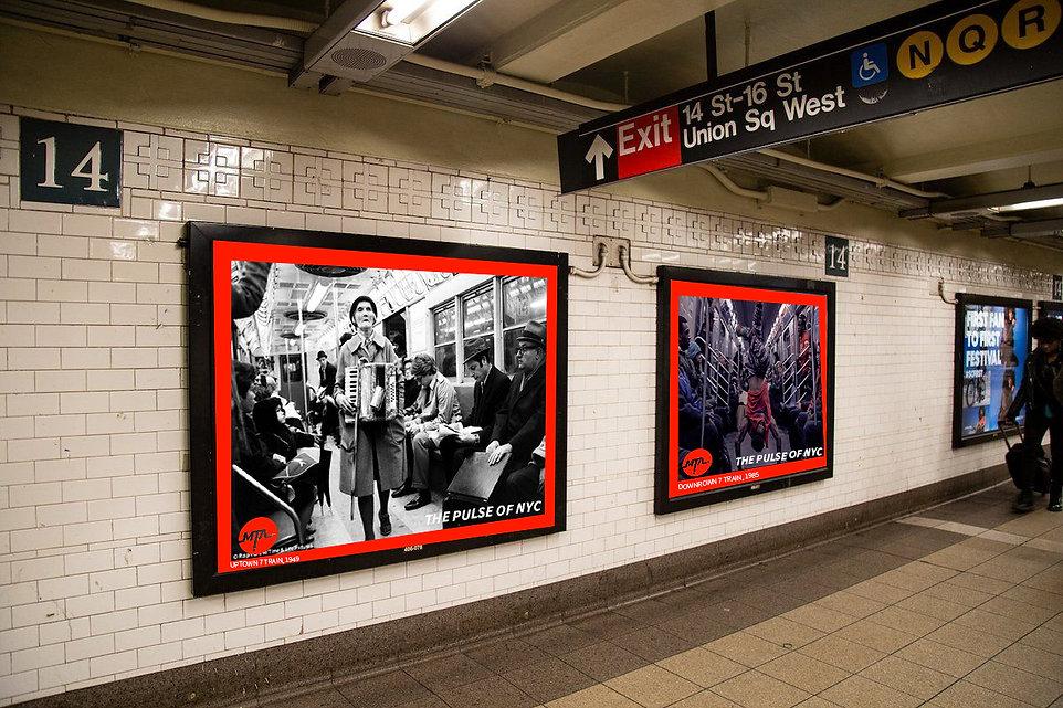 subwayadspac.jpg