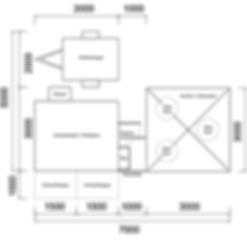 Lageplan mit Pavillon (A4)_Page_min.png