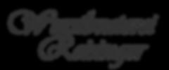 Wurstbraterei Reisinger Logo