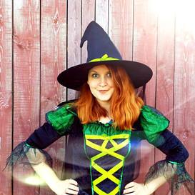 Raganaitė