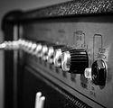 Guitar-Amp.jpg