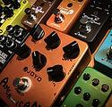 best_guitar_amp_modeling_pedals.jpg