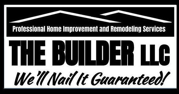 Builder Logo Large.jpg