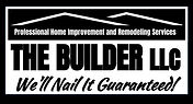 Builder Logo (2).jpg