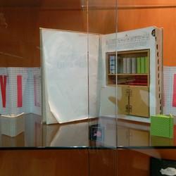 My Miniature History, Library 1