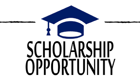 St. John the Baptist Catholic Church Scholarship Application