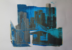 CityScapes