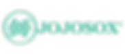 jojosox logo.png