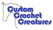 Customcrochet-logo-Final-Med-res.jpg