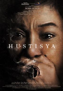 HUSTISYA