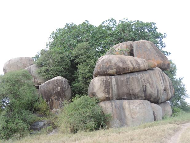 Serengeti Stones.JPG