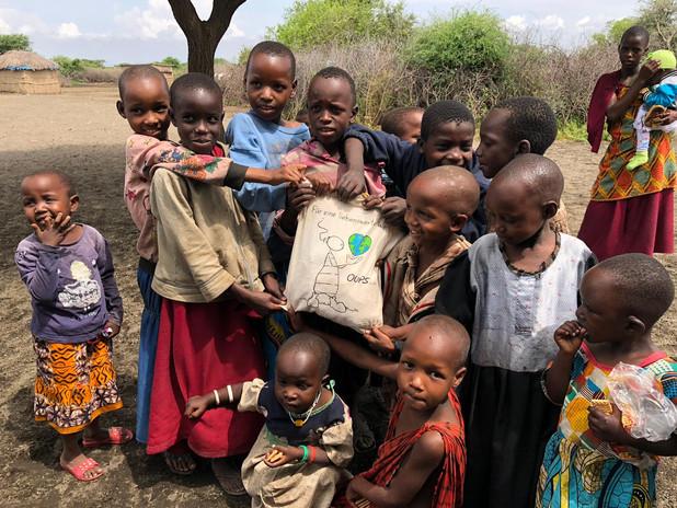 Masai Children.JPG