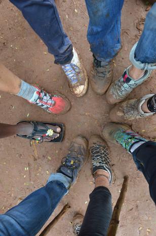 Rafiki shoes.JPG