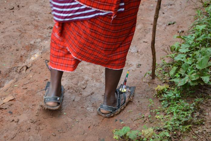 Masai Shoe.JPG