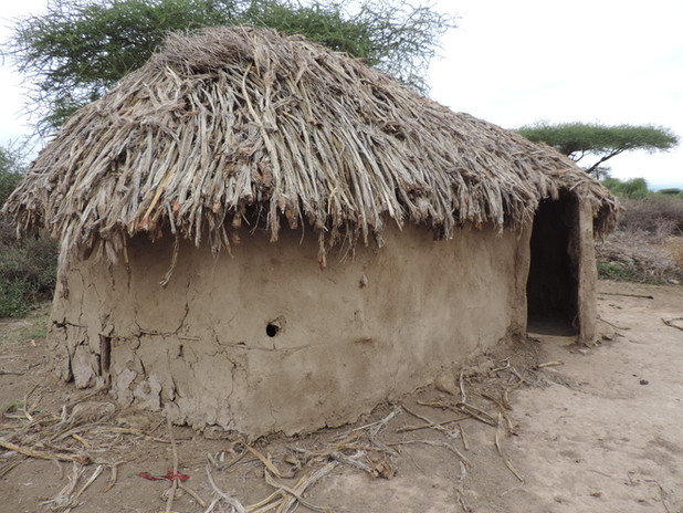 Masai Boma.JPG