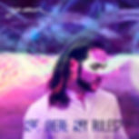 purple album cover.jpg