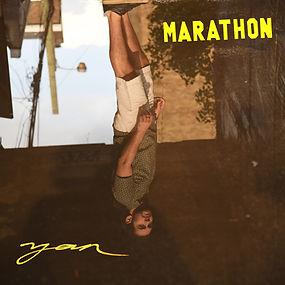 2. Marathon.jpg