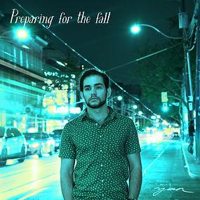 3. Preparing for the fall.jpg