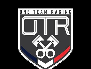 Team OTR e-Sport
