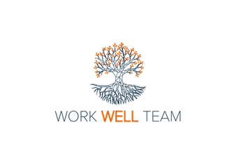 Work Well Team Logo(1)-01.png