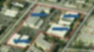 1102-Crenshaw-OM-Map.jpg