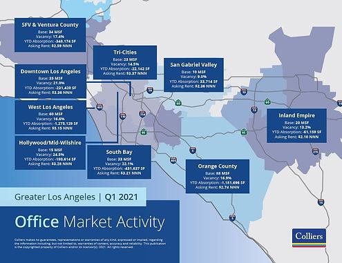 GLA Activity Map Q1 2021.JPG