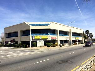 1037 E Palmdale Blvd.JPG