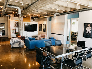 6363wilshire_office_shots-1.jpg