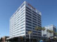 7060 Hollywood Boulevard.JPG