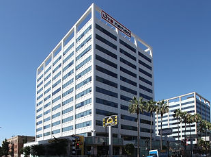 7060 Hollywood Boulevard.JPG