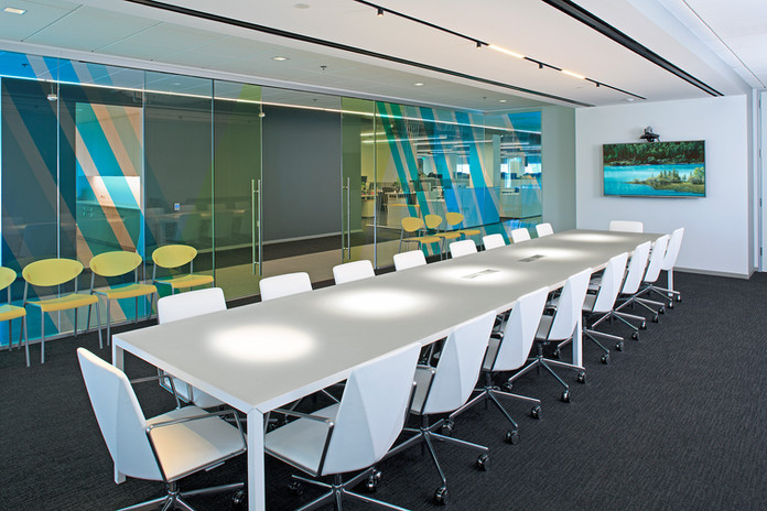 Conference Rm.jpg