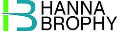 Hannah Brophy.jpg
