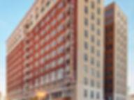1031 S Broadway Building Photo.jpg